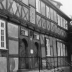 Ballenstedt(?)/Harz ca. 1977