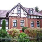 Waldhausstraße (1)