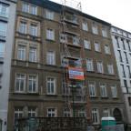 Leipzig Elsterstr. 61 vorhher