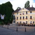 Donndorf-Brunnen