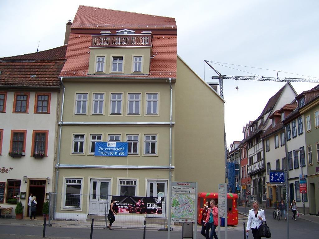 Wenigemarkt 21 (3)