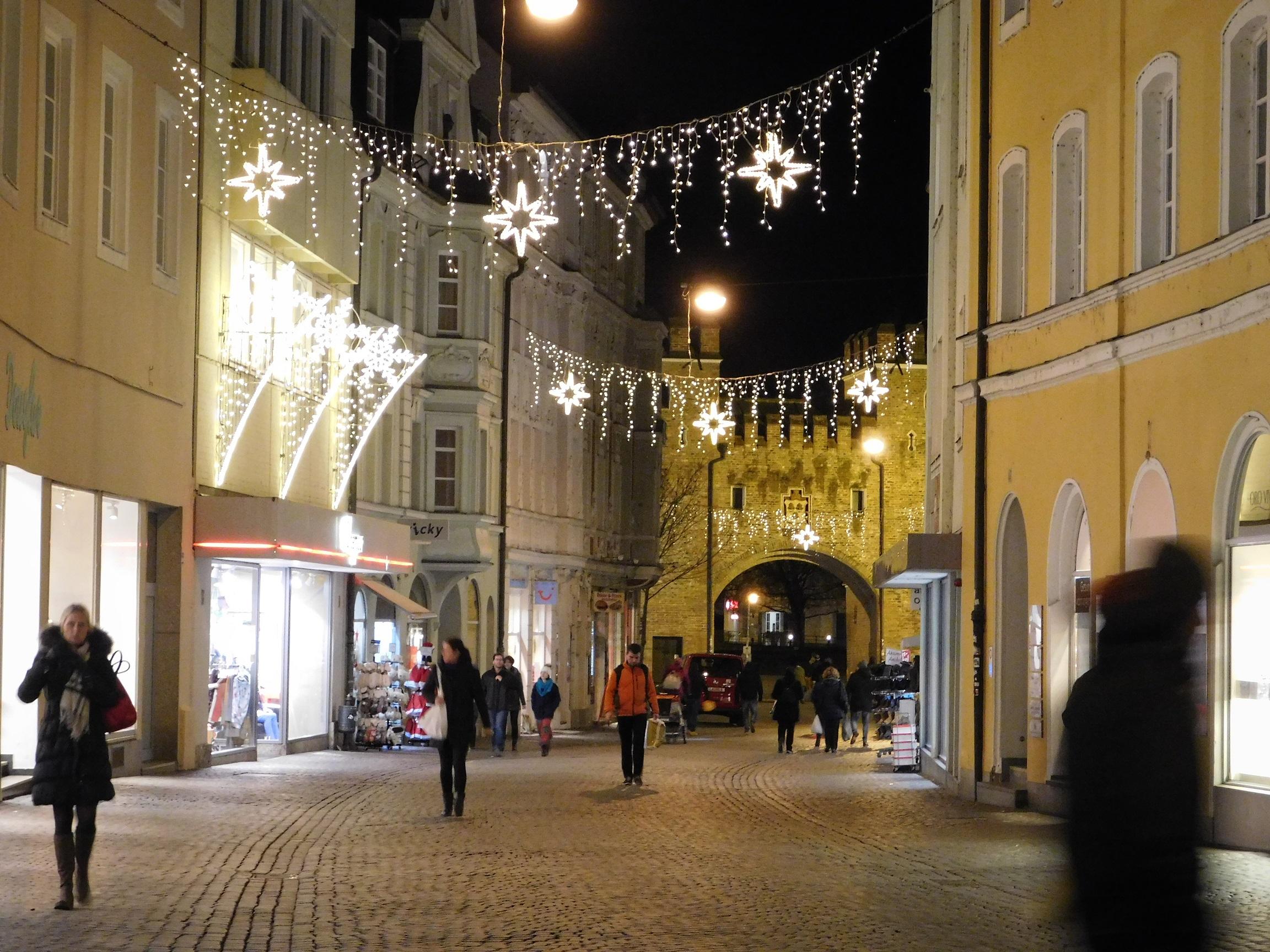 Landshut7
