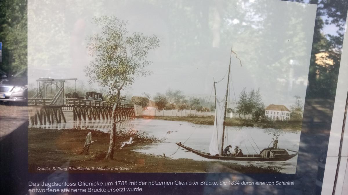 Jagdschloss Glienike (76)