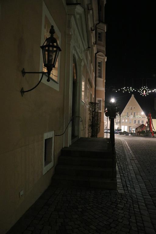 Greding Weihnachten  (47)