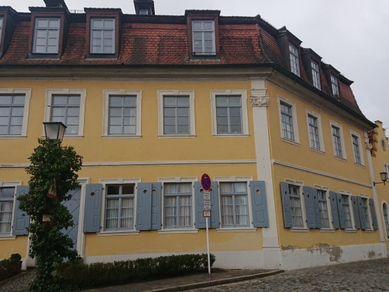 Bamberg_Stephansberg3