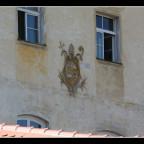 05 Kloster Planstetten Wappen