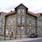 Coburger Straße (2)