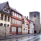 Fuldabrückenstraße (2)