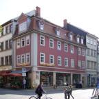 Windischenstraße (7)