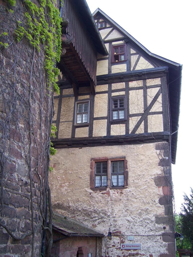 Hinterburg (3)