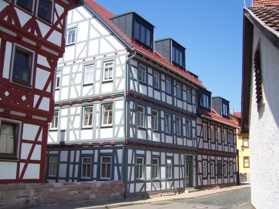 Schmiedhof (1)