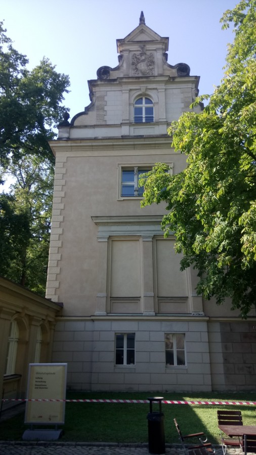 Jagdschloss Glienike (106)