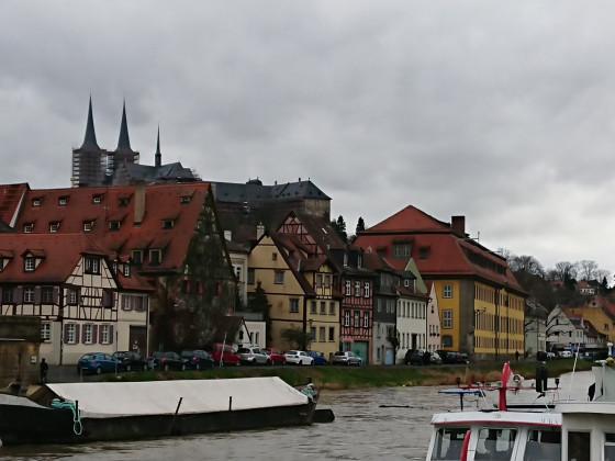 Bamberg76