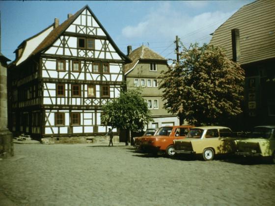 Kirchhof (7)