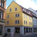 Kaufstraße (2)