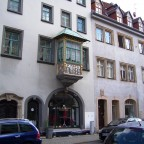 Marktstraße (3)