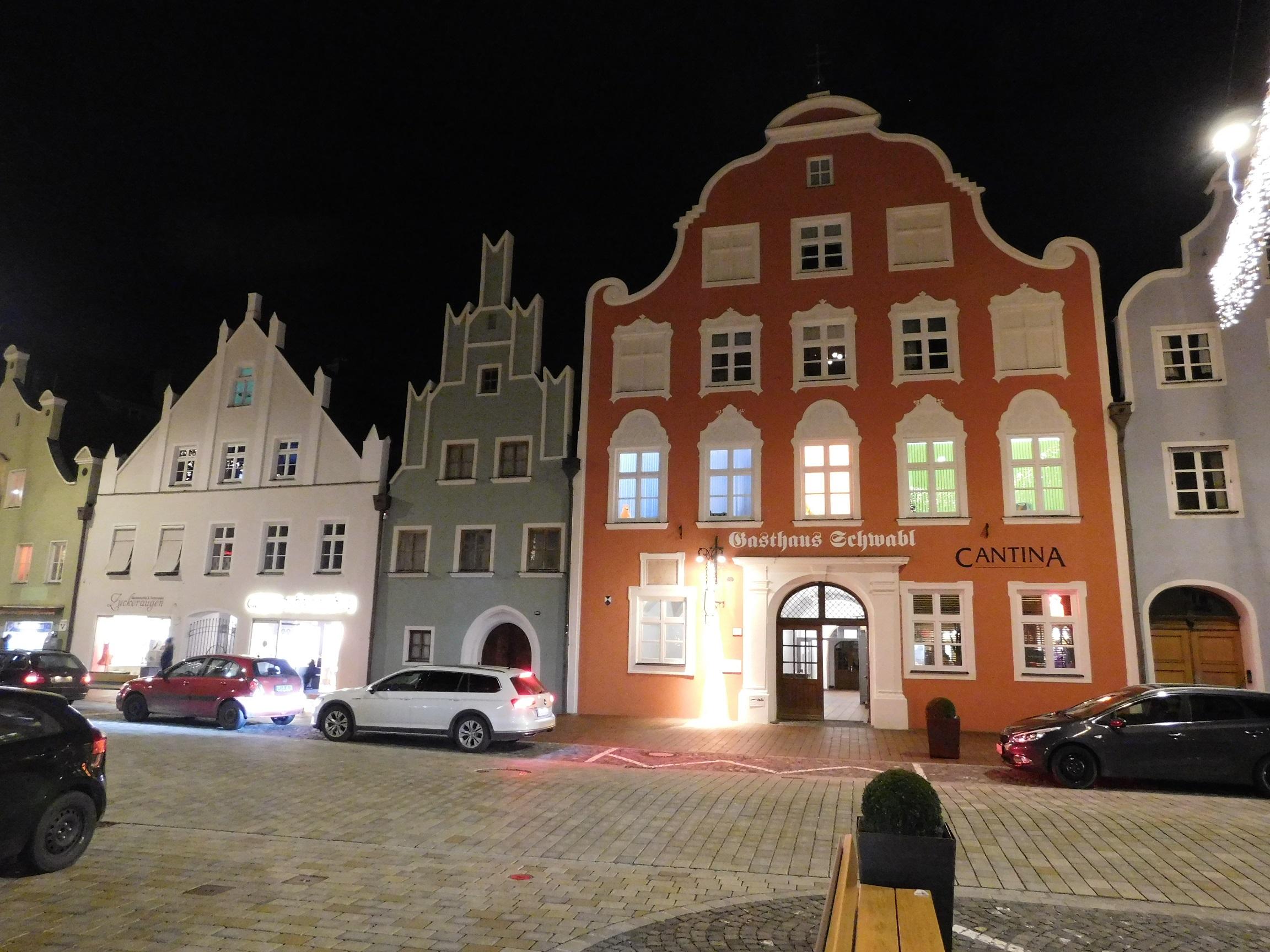 Landshut11