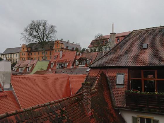 Bamberg_Stephansberg1