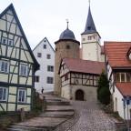 Nordheim (1)