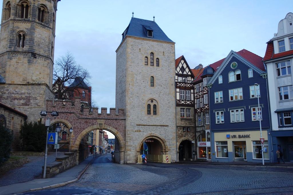 Nikolaitor Eisenach (1)