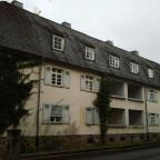 Senckenbergstraße 23-25