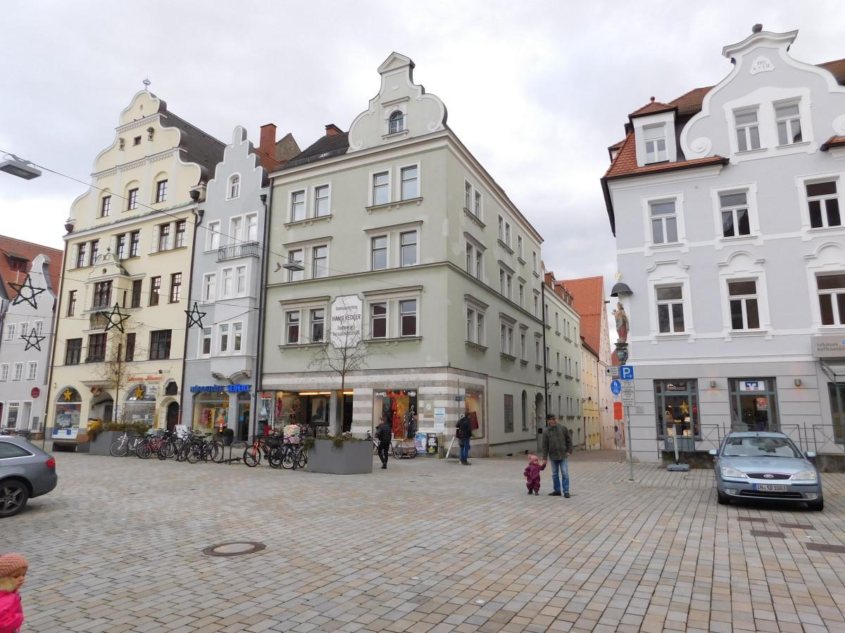 Ingolstadt30