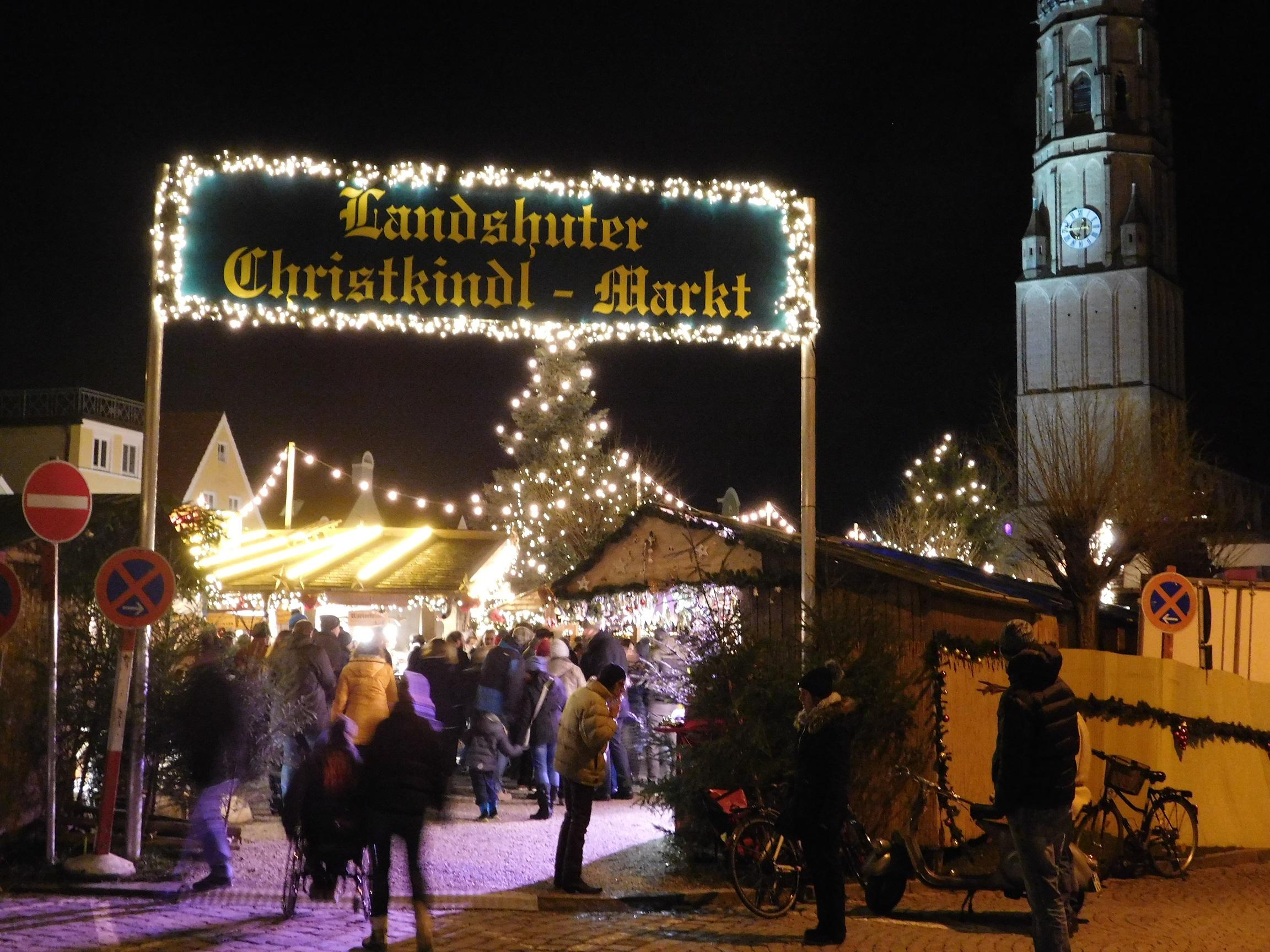 Landshut16