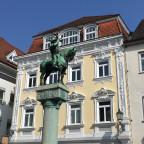 Esslingen am Neckar
