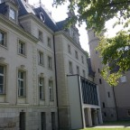 Jagdschloss Glienike (35)
