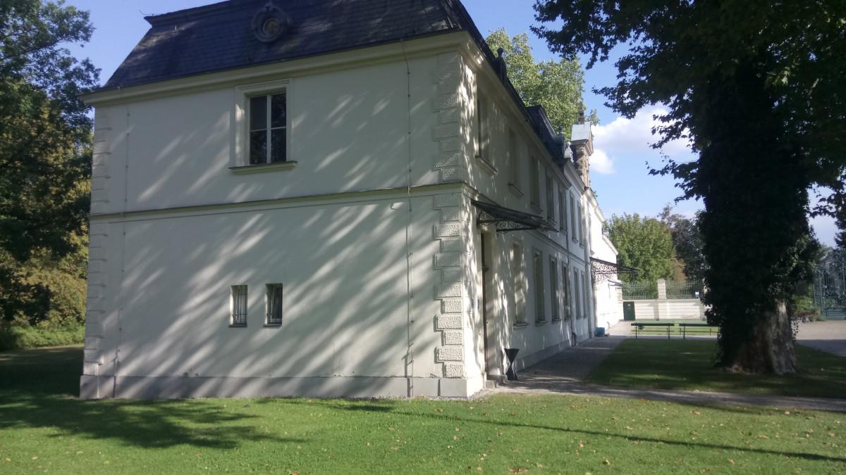 Jagdschloss Glienike (91)
