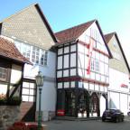 Eisfeld (7)