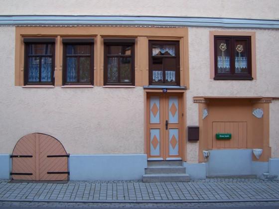 Dr Ernst Hönn Straße (9)