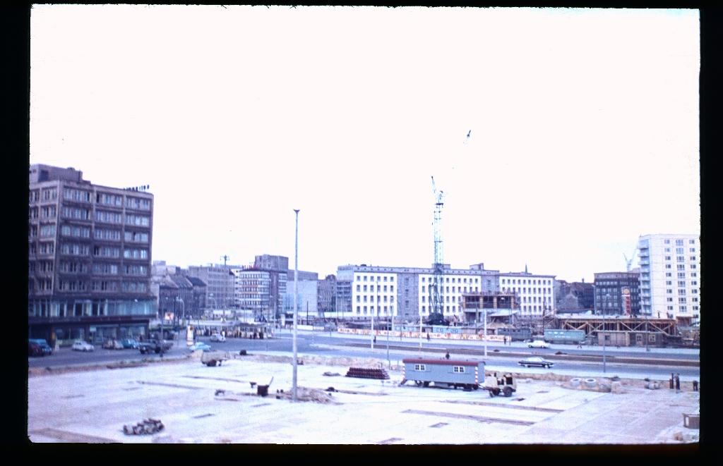 Alexanderplatz (3)
