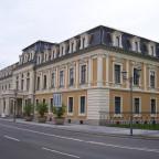 Bernhardstraße (13)