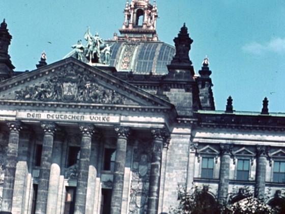 Reichstag Berlin 1940b2