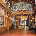 Schloß Berlin Bildergalerie
