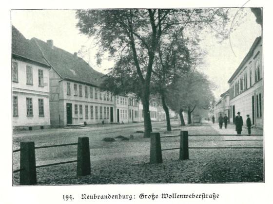 Neubrandenburg 006