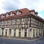 Schleusinger Straße (3)