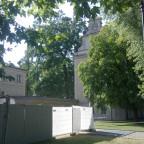 Jagdschloss Glienike (105)