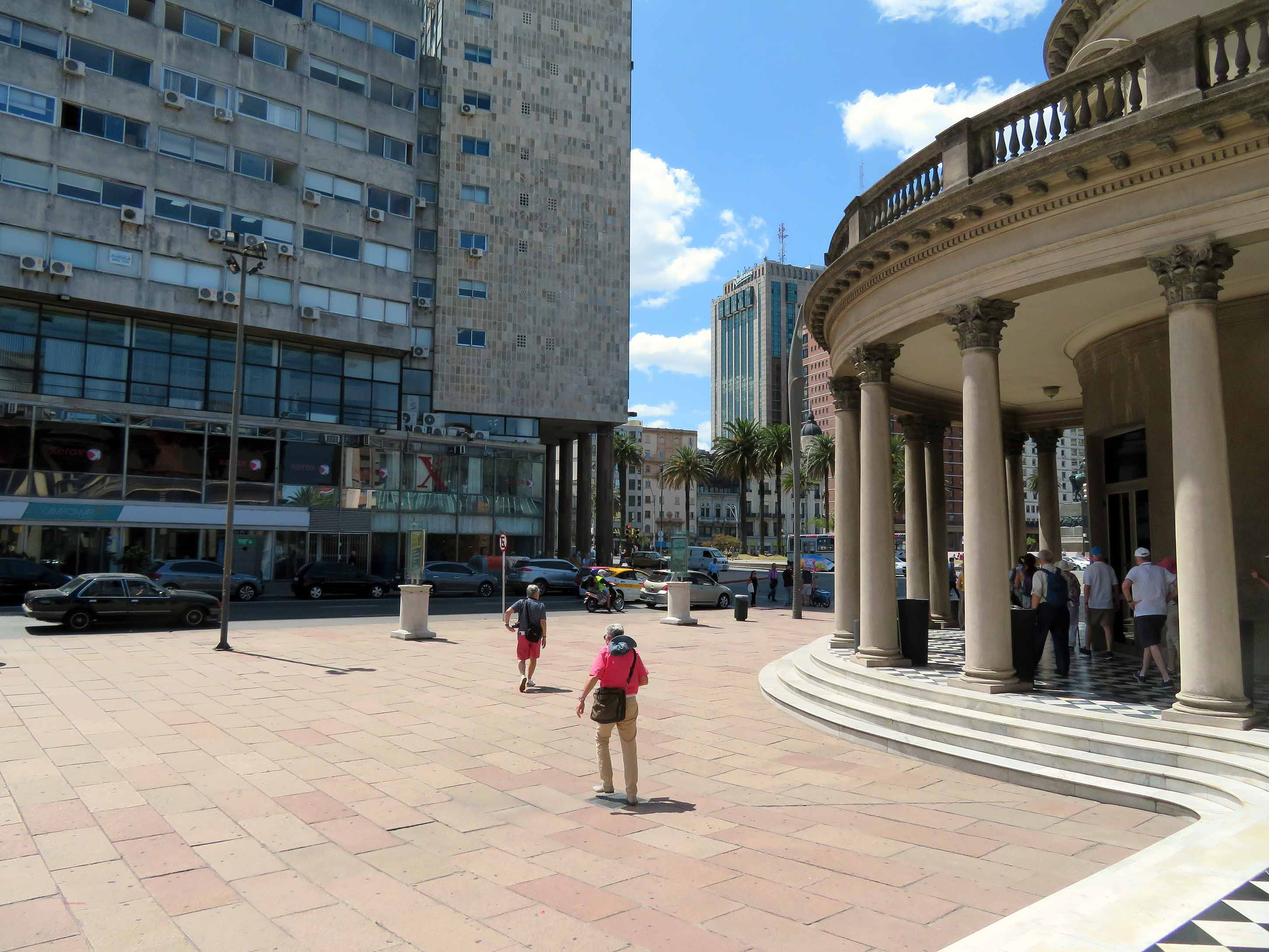 Montevideo (Paraguay)