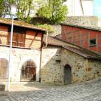 Kirchberg (1)