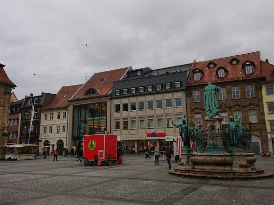 Bamberg83
