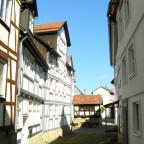 Eisfeld (6)