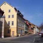 Weidebrunner Vorstadt (5)