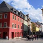 Kaufstraße (1)
