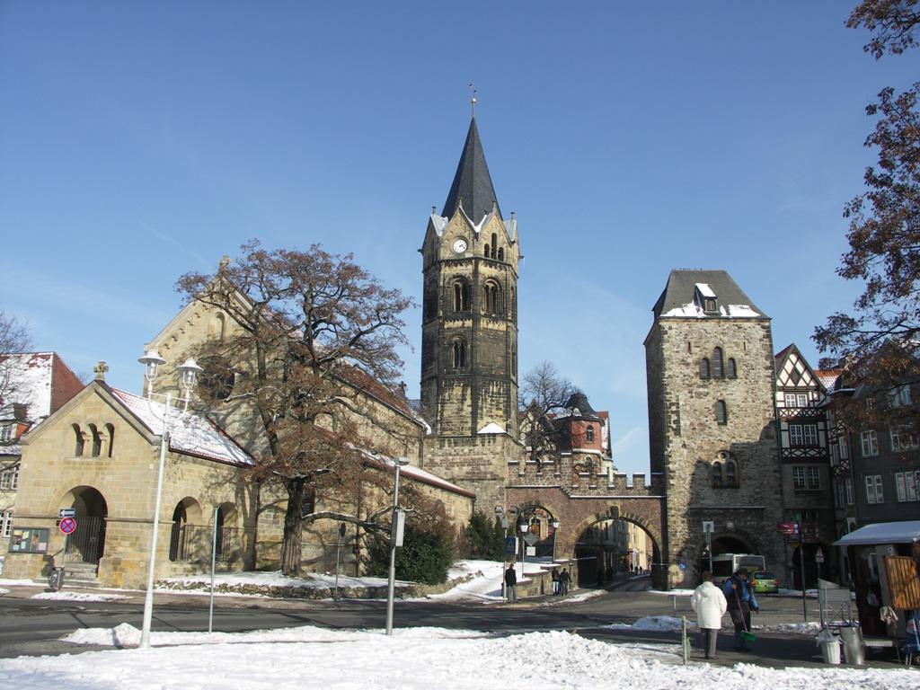 Nikolaitor Eisenach (3)