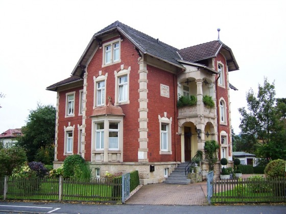 Waldhausstraße (4)