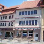 Neumarkt (3)