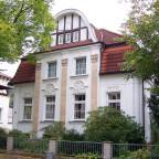 Geschwister-Scholl-Straße (2)