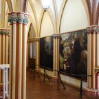 Rathaus Erfurt (5)